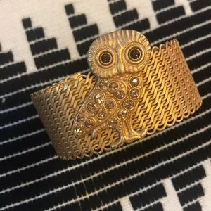 Owl 🦉 bracelet
